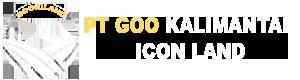 gookiland logo
